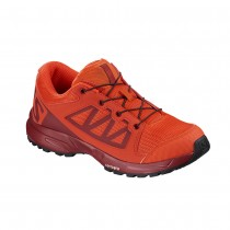 SALOMON - XA ELEVATE J 404808 - BOYS