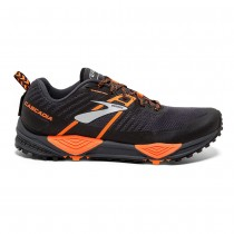 BROOKS - CASCADIA 13 1B091 - WOMEN