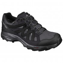 SALOMON - EFFECT GTX® MAGNET BK - MEN