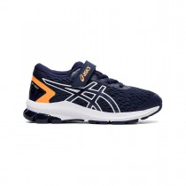 ASICS - GT-1000 9 PS PEACOAT/ - INFANTS