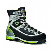 ASOLO - 6B+ GV ML - WOMEN