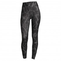 CASALL - AWAKE PRINTED TIGHTS - WOMEN