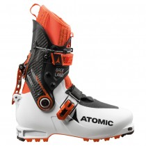 ATOMIC - BACKLAND ULTIMATE BOOT