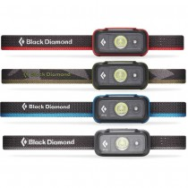 BLACK DIAMOND - SPOT LITE 160 HEADLAMP