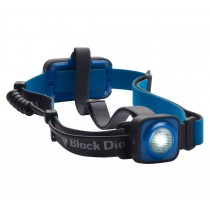 BLACK DIAMOND - SPRINTER 130 LUMENS