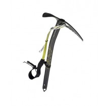 CAMP - ALPINA ICE AXE