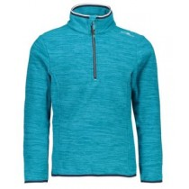 CAMPAGNOLO - G SWEAT 39G2375 - GIRLS