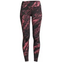 CASALL - CLASSIC PRINTED 7/8 TIGHTS - WOMEN