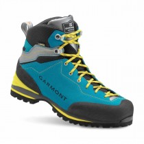 GARMONT - ASCENT GTX - MEN