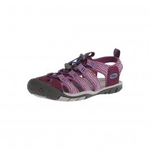 KEEN - CLEARWATER CNX W  GRAPE WI - WOMEN