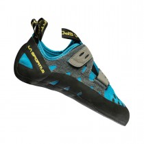 LA SPORTIVA - TARANTULA BLUE - MEN