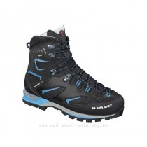 MAMMUT - MAGIC GTX W - WOMEN