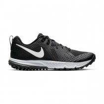 NIKE - AIR ZOOM WILDHORSE 5 BLACK/BA - WOMEN