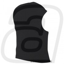 ODLO - 10630 FACE MASK WARM