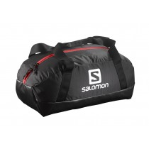 SALOMON - PROLOG 25 BAG 380023