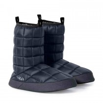 RAB - HUT BOOT BELUGA - MEN
