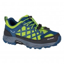 SALEWA - JR WILDFIRE - BOYS