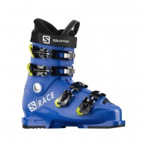 SALOMON - ALP. BOOTS S/RACE 60T L RACE - BOYS