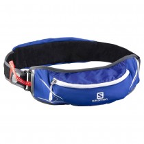 SALOMON - AGILE 250 BELT SET 393338