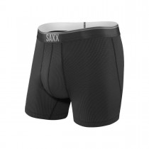 SAXX - BOXER SAXX QUEST 2.0 - MEN