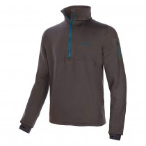 TRANGO WORLD - PULLOVER BERTONE - MEN